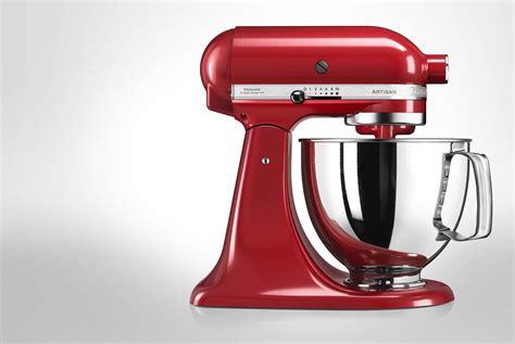 Stand Hp Robot Original sitio web oficial de kitchenaid electrodom 233 sticos