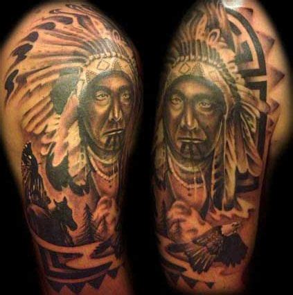 choctaw tribal tattoos 28 best choctaw indian designs for images on