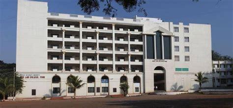 Bharati Vidyapeeth Pune Mba Placements by Bharati Vidyapeeth New College Nlc Pune Images