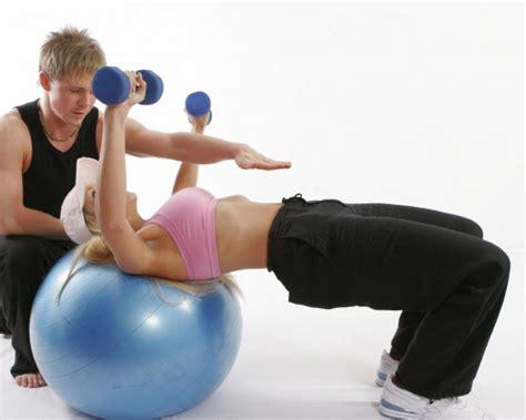 sacar las 100 flexiones rutinasentrenamiento c 243 mo sacar los abdominales y el pectoral
