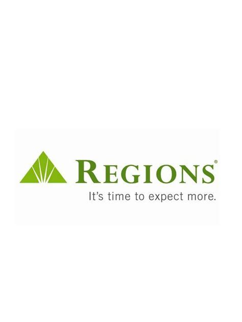 region bank regions bank fined 7 5m for overdraft fees