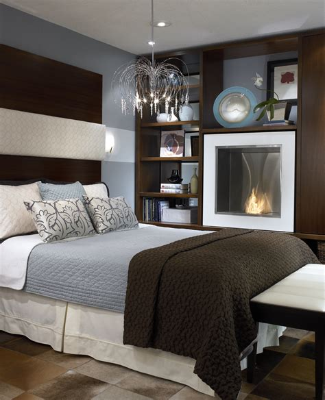 candice bedroom bedroom tips from candice from beddingstyle