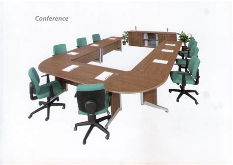 Jual Meja Rapat Kantor meja rapat modera a class furniture kantor jual meja kantor kursi kantor