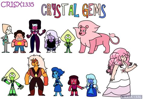 Mini Chibi Deoxys Defensespeed Forme steven universe gems clipart collection