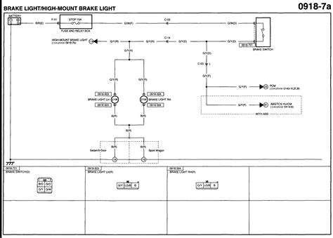 wiring diagram 6 wire toad wiring diagram manual