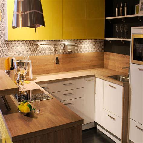 estos los mejores y peores colores para pintar bonito de que color pintar la cocina fotos de que color
