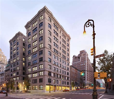 2 bedroom apartments for sale upper east side nyc upper east side apartments for rent manhattan new york html autos weblog