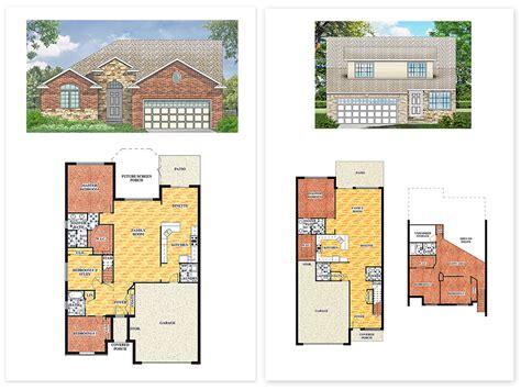 floor plans for real estate marketing floor plans for real estate marketing 28 images floor