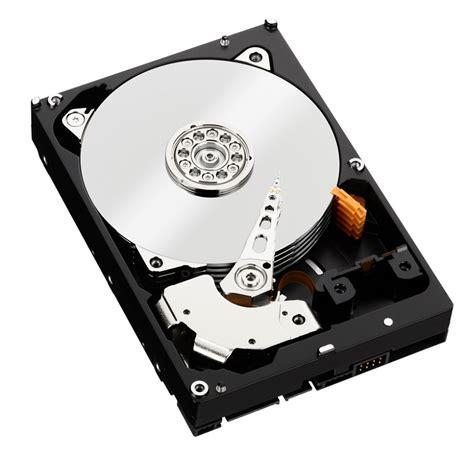 disk interni sata hdd interni disk nejrychlejš 205 cz