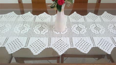 1000 imagens sobre croche no pinterest 1000 imagens sobre cozinha croch 234 no pinterest mesas