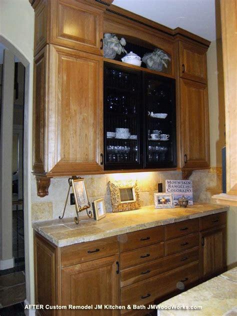 kitchen design denver 17 best images about jm kitchen and bath designers denver
