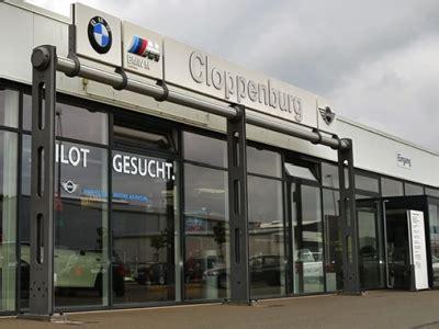 Bewerbung Initiativ Bmw bmw autohaus cloppenburg erfurt initiativbewerbung