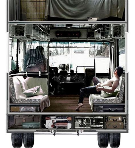 Ebay Home Interiors by S Out Forever 12 Crazy Diy Converted Bus Homes