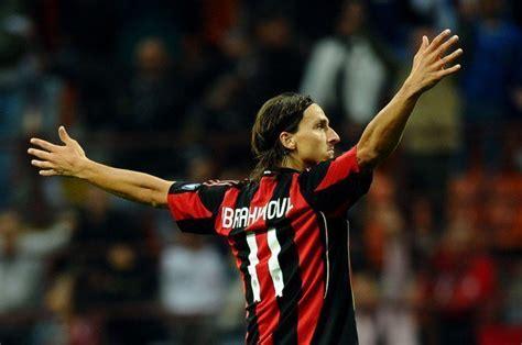 Ac Milan Zlatan Ibrahimovic ibra milan zlatan ibrahimovic image 15862420 fanpop