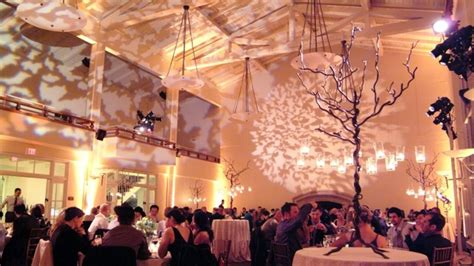 affordable wedding venues san francisco bay area six wedding venues in san francisco for 3 000
