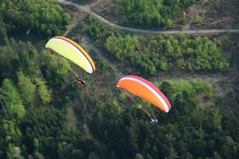 swing paragleiter sting swing paragliders