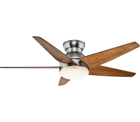 cool looking ceiling fans 17 best images about ceiling fans on pinterest outdoor