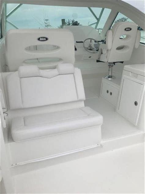 albemarle boats 29 express 2017 29 albemarle express albemarle buy and sell