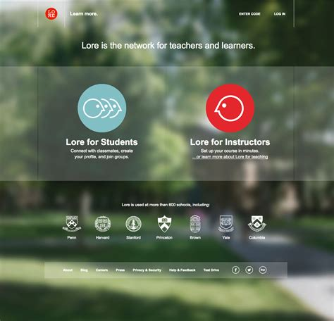 best minimalist web design best 25 minimalist web design ideas on