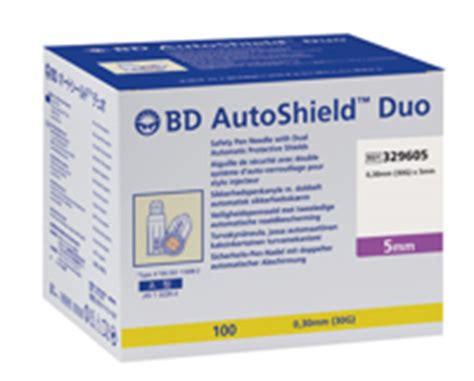 Benutzung Bd by Bd Diabetes Bd Produkte Sicherheitsprodukte Bd