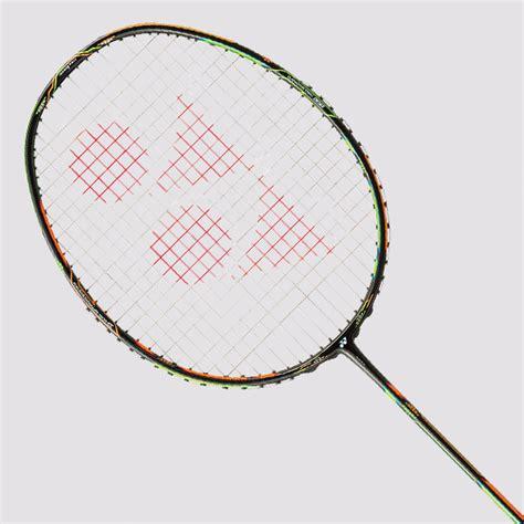 Raket Yonex Duora 10 By Kifli Shop yonex duora 10 sportarticle raquette badminton