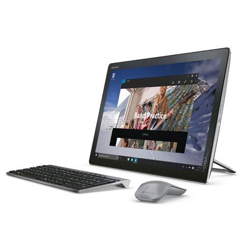 Lenovo Home 500 Dators Home 500 Lenovo F0bn001nny