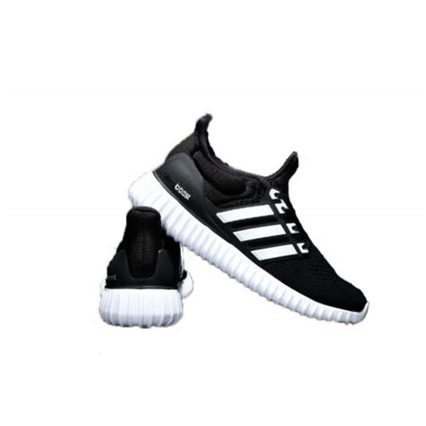 adidas ultra boost running shoes price in pakistan at symbios pk