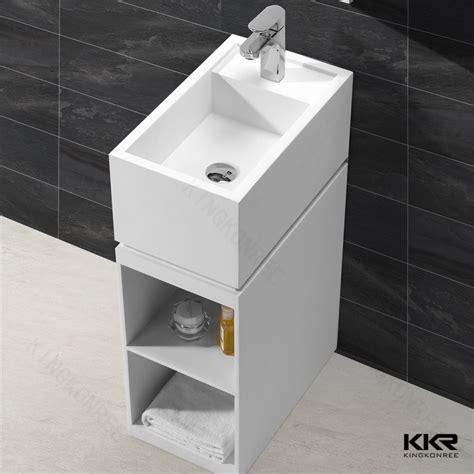 bathroom sinks india modern design antique cabinet wash basin wash basin price