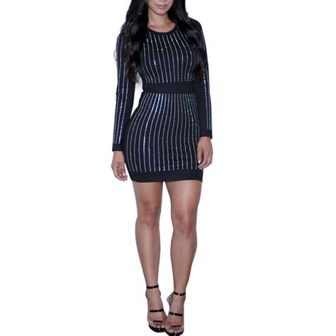 figure wholesale buy wholesale figure clothing from china