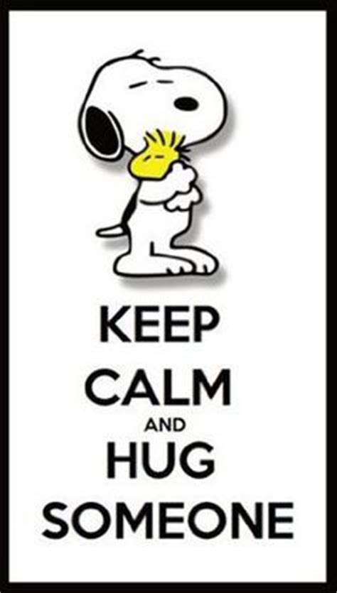 snoopy tuesday quotes quotesgram
