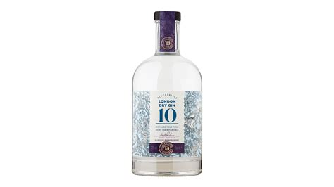 best gin best gin 2018 the finest gins you can buy right now