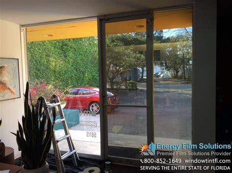 office window tinting in miami florida florida window