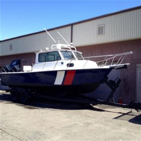 pilot house boat for sale c hawk pilot house boat for sale from usa