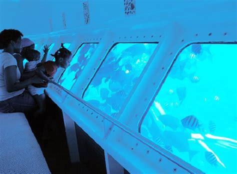catamaran boat tour oahu ocean voyage tour 9 endroits fabuleux o 249 faire du sous marin