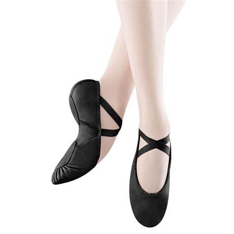 ballet slippers for adults bloch prolite ii hybrid ballet slippers blcs0203l