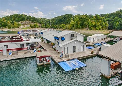 lake cumberland house rentals with boat dock lake cumberland house boat rentals 28 images lake