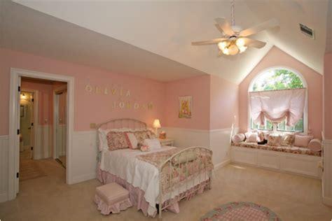 girl s room habitaciones estilo vintage para ni 241 as dormitorios
