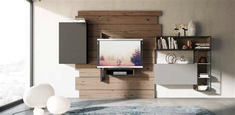 fimar arredamenti fimar mobili e idee