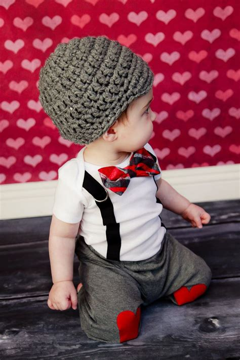 baby boy valentines day 20 s day for toddlers babies this year