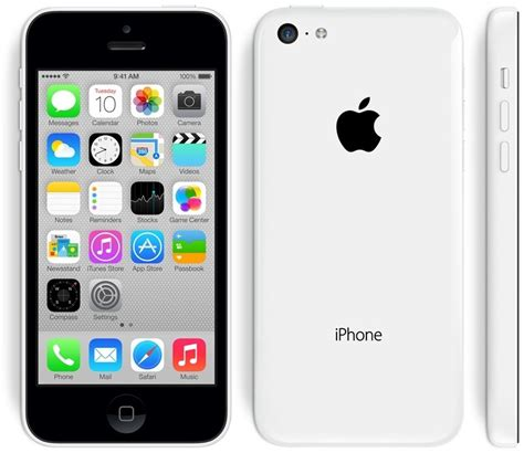 Apple Iphone 5c 32gb 2795 technical care center leading mobile and