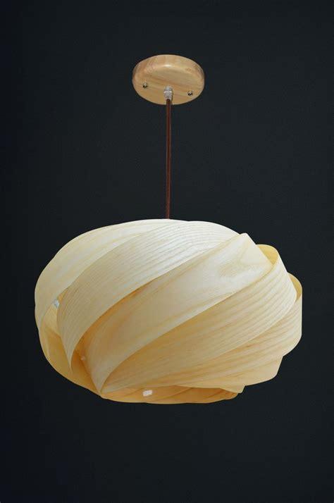 wood veneer pendant light best 20 wood veneer ideas on