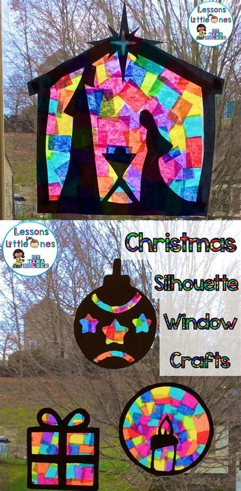 christmas decoration for kindergarden best 25 school window decorations ideas on diy projects cing great boys