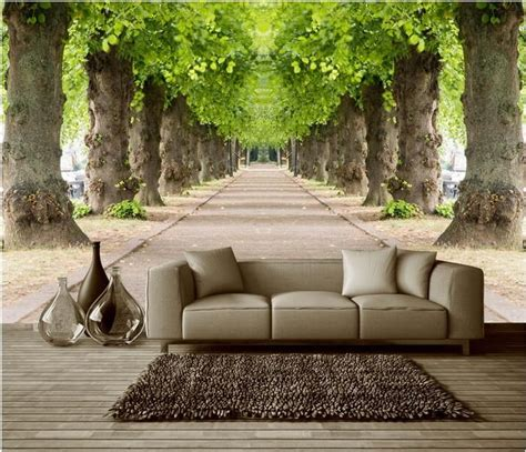 the 25 best 3d wall murals ideas on wall murals bedroom wall mural and wall murals uk