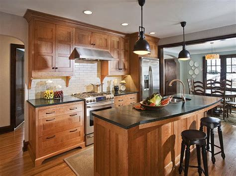 how much do new kitchen cabinets cost new kitchen cabinet