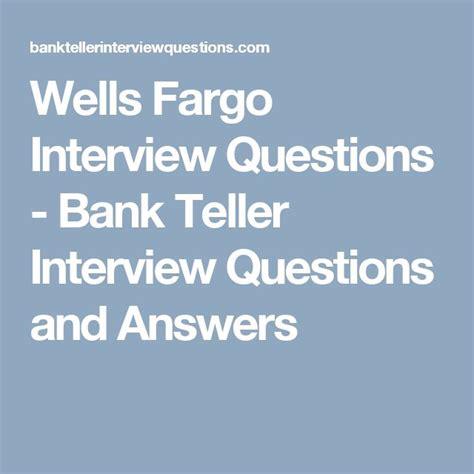 best 20 bank teller ideas on bank humor banker and do i ocd