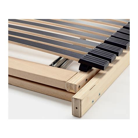 ikea slatted bed bases reviews ikea product reviews