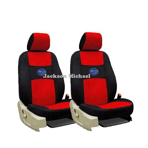 best car seat for subaru impreza car seats for a subaru forester 2014 2017 2018 best