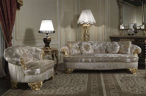 luxury sofa sale luxury sofas for sale sofas luxury sofas for sale leather