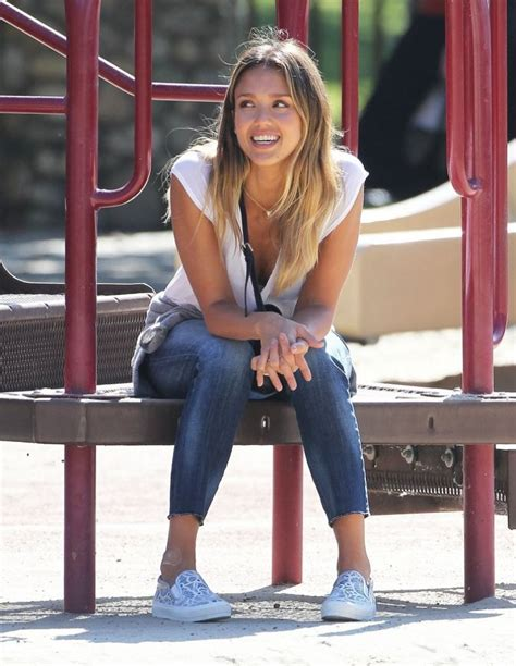 Alba At 2015 alba casual style coldwater park in