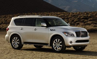 find new 2012 infiniti orange is the new black season 2 release 2011 infiniti qx56 review